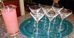 Soup-Sisters-Martini