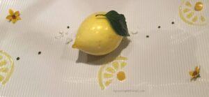Joel-Robuchon-Lemon
