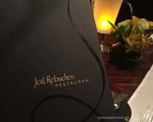 Joel-Robuchon-Menu