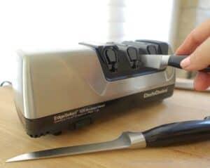 Knife-Sharpener-Electric
