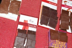 SMores-Chocolate-Selection (1)