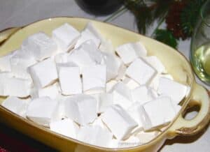 SMores-Homemade-Mallows (1)