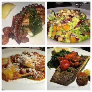 LA-Cecconi_Food_Collage