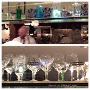LA-Cecconis-Bar_Collage