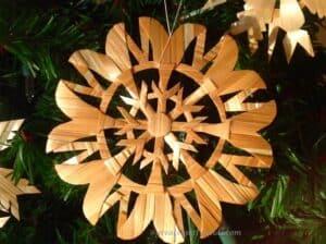 Straw-Ornaments2