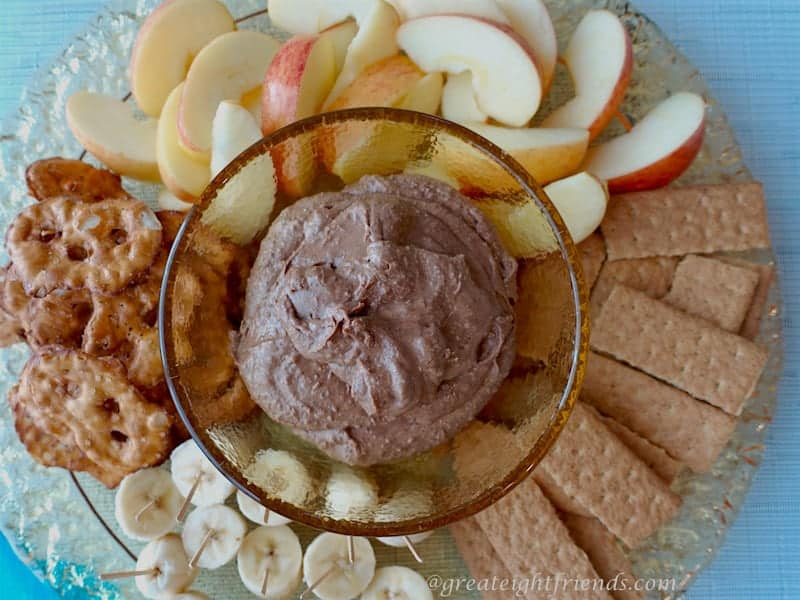 Almond-Butter-Plated