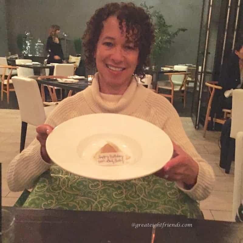 Twenty Eight-Debbie&Dessert