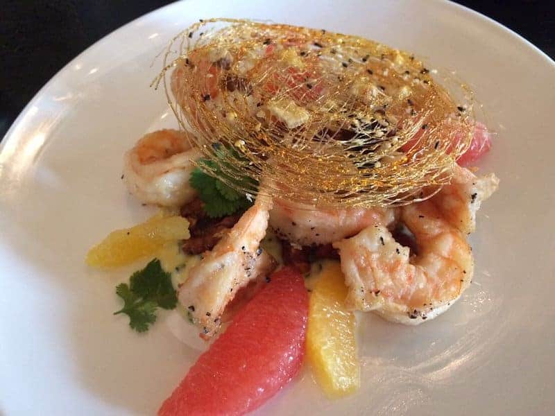 Twenty Eight0-shrimp