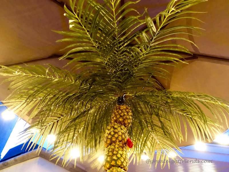 Margaritaville Palms