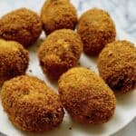 Scotch Eggs Whole