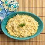 slow cooker creamed corn 5 550x550