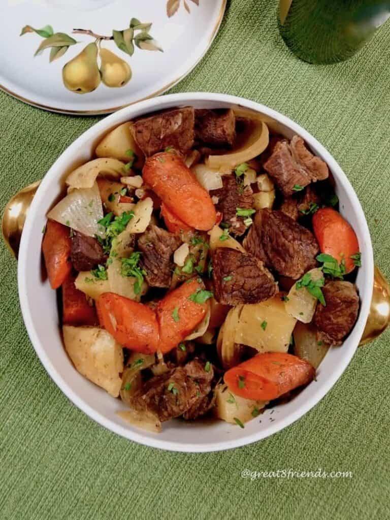 irish stew 4 OH vert