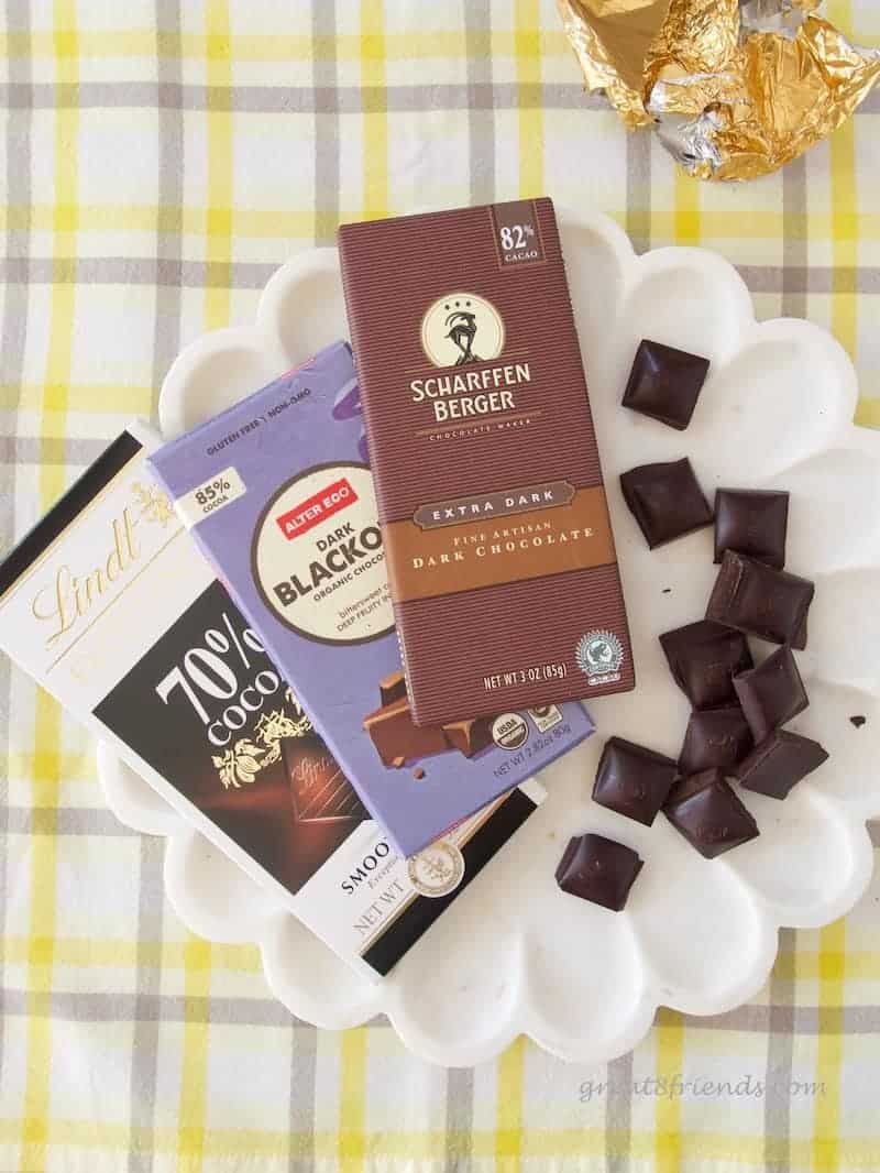 Butter-Coffee-Chocolate